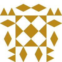 gravatar for techieblast