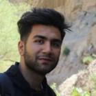 تصویر محمد خیری