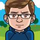 malteee's avatar
