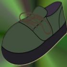 View ShooShoSha's Profile