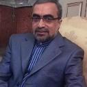 avatar for S.E. Ali Ahani