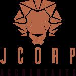 Jcorpaus