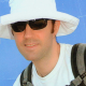 Bernhard Glomann user avatar