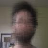 Jazer Giles's icon