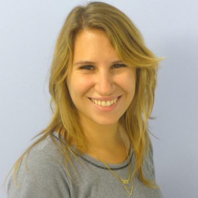 Aya Ephrati avatar image