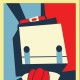 ShadowFoxBE