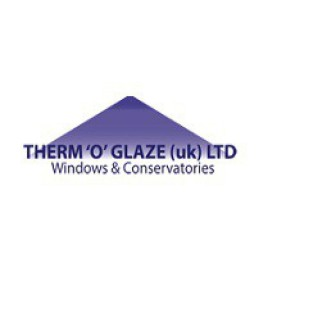 Thermoglaze UK