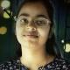 Arpita Maheswari Singh