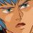 GundroogAgain's avatar