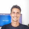Gustavo Guichard