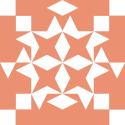 Immagine avatar per Jupa