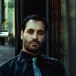 Foto del perfil de Federico Fagundez