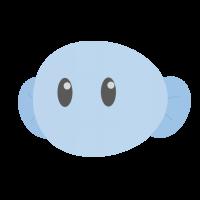 ballfish
