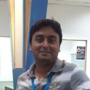 Photo of Prajwal