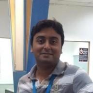 Prajwal Desai