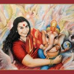 Abhimanyu paji