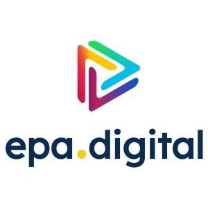 Fernanda González