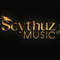 Scythuz