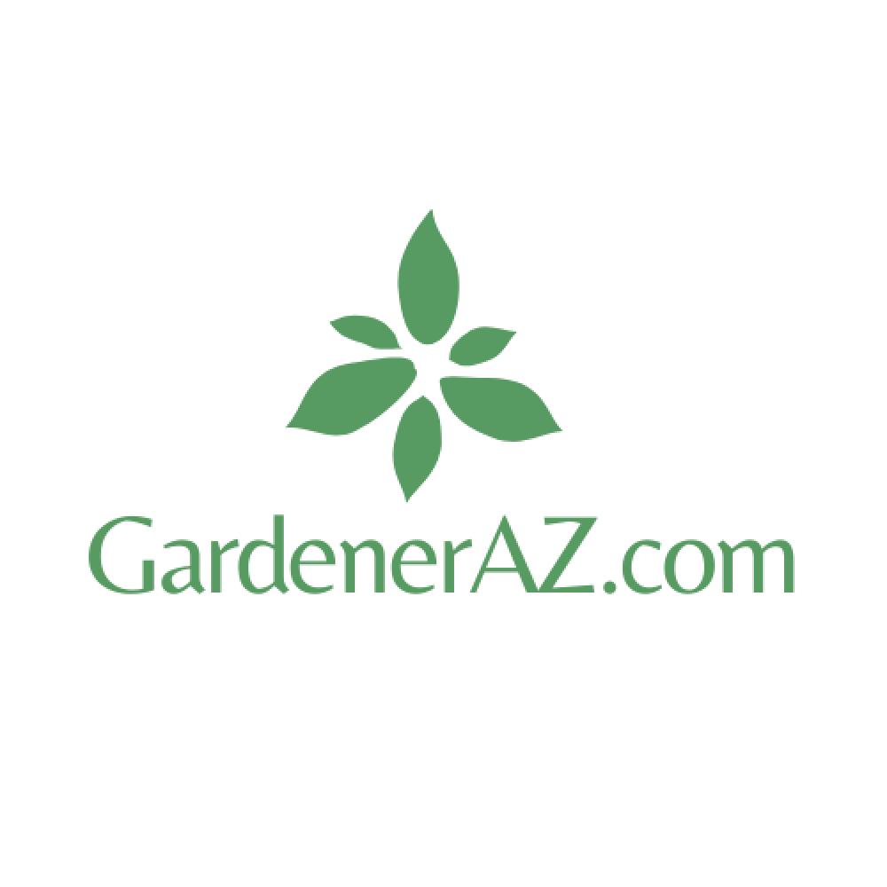 gardeneraz