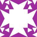 Immagine avatar per masimo