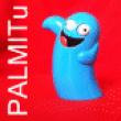 Palmitu