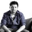 ISC. Mario Alcazar