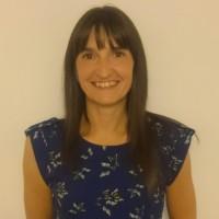 Vicky Johnston HPD, PNLP