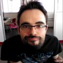 EmmanuelJacquier.5031