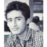 Avatar of Kalpa Jyoti Bhuyan