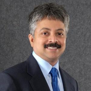 Srikanth Meenakshi