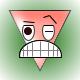 masque afnor