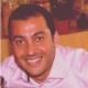 Bilal H. user avatar