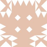 gravatar for walter_teng