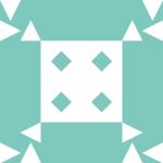 Profile picture of clickcat | Josiah Dorey