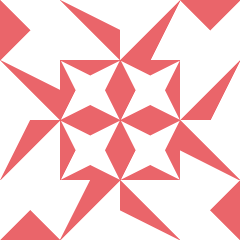 Espen - avatar image
