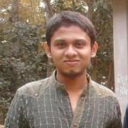 Photo of ampleom