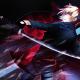 Silvinator's avatar