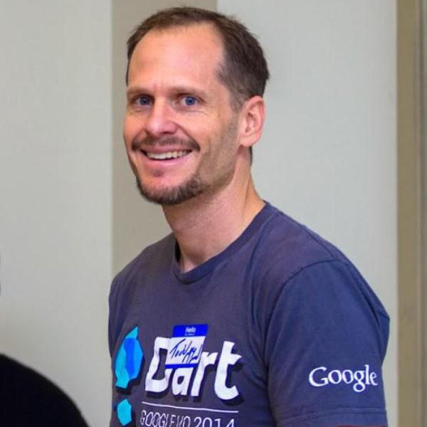 Todd McLeod Avatar
