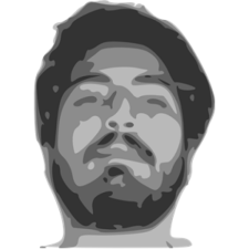 Avatar for pedroburon from gravatar.com