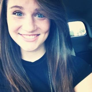 Alycia Gordan's Blog