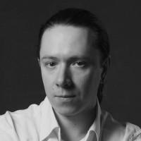 Avatar of Alexander Menshchikov