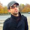 On1_chan avatar