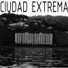 La Ciudad Extrema