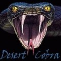 Desert_Cobra