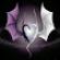 Stingray63's avatar