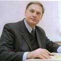 avatar for Владимир Рябцев
