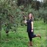 Avatar for Alaina @ The Simple Peach
