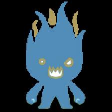 Avatar for benzid-wael from gravatar.com
