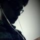 AlexPlus117's avatar