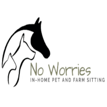 noworriespetfarmsitting's picture